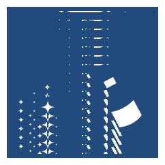 定期的な館内・備品の消毒作業