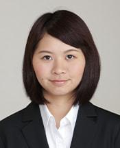 就活生の声 田中利奈さん