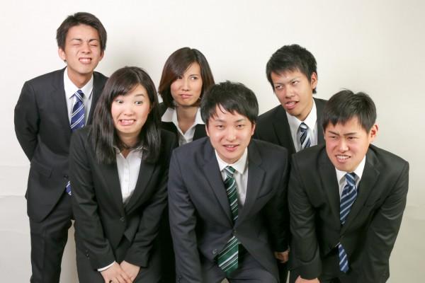 医師、看護師、薬剤師の就活も神戸のココロスタジオ
