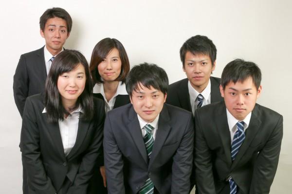 薬剤師、看護師、医師の就活は神戸三宮のココロスタジオ