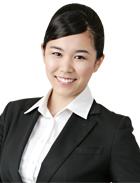 2016年卒 神戸外国語大学 Iさん