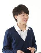 2016年卒予定 神戸大学 Mさん