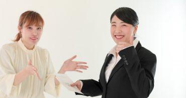 OpenES用のデータはココロスタジオで準備 神戸三ノ宮